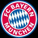 Bayernlogo-Klein