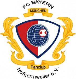 Fanclub-Logo-neu