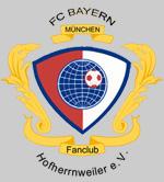 Fanclub-Logo-klein